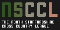 The North Staffordshire Cross Country League